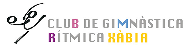 Club Gimnàstica Rítmica Xàbia